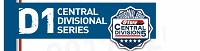 D1 CENTRAL DIVISIONAL SERIES